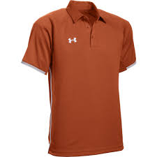 Under Armour Rival Polo Size Chart Under Armour Mens Rival Polo