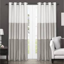 The Difference Between Curtains Drapes Shades And BlindsWindow Blinds And Curtains