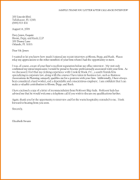12 Thank You Email Template After Interview Mbta Online