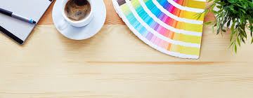 Houston Banner Printing Commercial Printing Services By Catdi