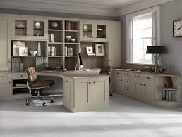 home offices fitted furniture.  Offices Luxury Office Fitted Furniture 17 In Wow Small Home Decoration Ideas With  And Offices T