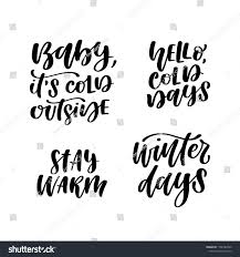 Cold Weather Quotes 78 Images In Collection Page 1