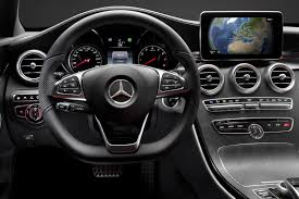Mercedes C180 2017 Price, Pictures and Specs | PakWheels