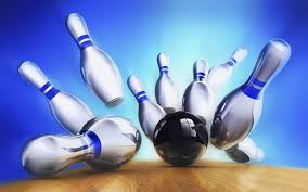 Image result for bowling images