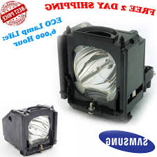gorgeous wd 60735 lamp for about best bp96 01472a replacement lamp dlp samsung tv projector