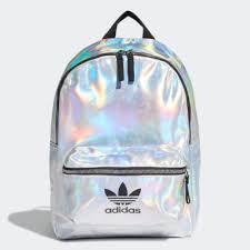 Рюкзаки adidas - большие, маленькие, в школу, с отделением ...