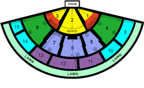Xfinity Center Boston Seating Chart 64 Particular Xfinity Center Seat Map