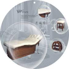 modern beauty salon furniture. Modern Beauty Salon Massage Bed Of Furniture
