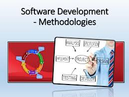 software development methodology software development methodologies ppt video online download