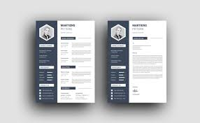 Zeus Modern Professional Resume Template 001455 Template Catalog