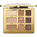<b>Makeup</b> Gift <b>Sets</b>   Ulta Beauty