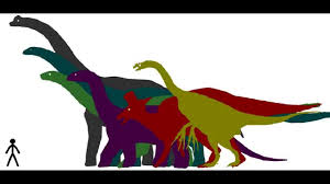 brachiosaurus size brachiosaurus clipart dinosaur king pencil and in color
