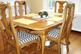 kitchen chair covers target. Target Kitchen Chair Covers