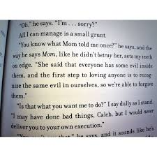 best i am the messenger images markus zusak the   allegiant