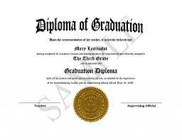 diploma word template diploma word template shopgrat sample free printable template mughals