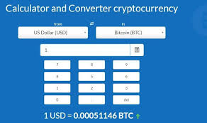 The page provides the exchange rate of 1 euro (eur) to bitcoin (btc), sale and conversion rate. Calculate And Convert Cryptocurrency Bitcoin Price Currency Converter Exchange Rate