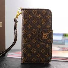 louis vuitton 4s. iphone 4/4s louis vuitton portafoglio monogram canvas pelle cover 4s