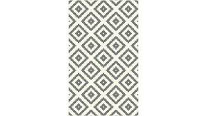 full size of grey and white striped rug australia alfresco x night silver furniture agreeable