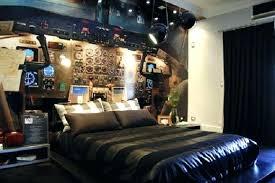 college bedroom decor for men. Cool Guy Dorm Rooms Room Ideas For Guys College House Decor Bedroom Men D
