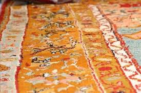 orange oriental rug marvelous orange rug orange blue orange oriental rug orange blue persian rug orange oriental rug