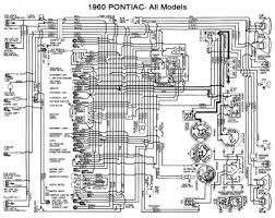 68 pontiac firebird wiring diagram wiring diagrams 1968 pontiac firebird wiring diagram digital