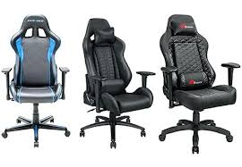 Ultimate ikea office desk uk stunning Decoration Full Size Of Best Computer Chairs Ikea Furniture Canada Gaming For Working Professionals Beautiful Office Amazonbasics Mariop Best Computer Chairs Ikea Leather Canada Nice Comfortable Office For