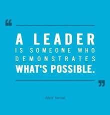 Quotes On Leadership Stunning Leadership Motivational Quotes Impressive Quotes Leadership Best