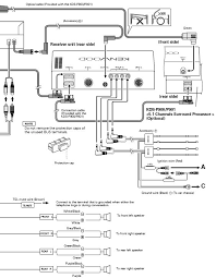 kenwood excelon wiring diagram kenwood wiring diagrams online graphic kenwood excelon wiring diagram