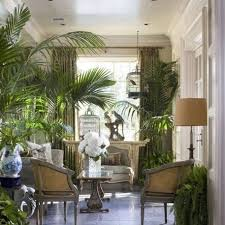 Emejing Decorating A Florida Room Images - Interior Design Ideas .