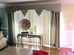 curtains with blinds. Small Bedroom Curtains With Blinds Medium Size Of Coffee Window Covering Vertical