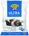 Dr Elsey's Precious Cat Ultra