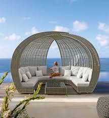 outdoor luxury furniture. Series Of Luxury Outdoor Furniture By Skyline Design T