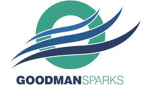goodman logo png. goodman sparks logo png