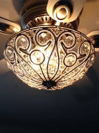 ceiling fan ceiling fan light bulbs ceiling fan lamp shades hunter tired of the