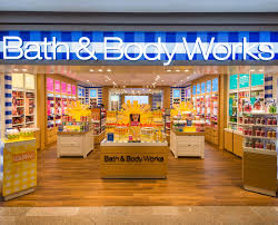 bath and body works customer service bath body works mid valley megamall