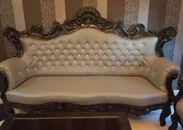 z mivins your sofa upholstery service