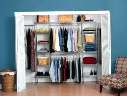 ikea closet organizer kits brilliant clothes storage systems closets with shelves 12