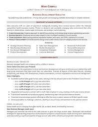 Interpersonal Skills On Resume Interpersonal Skills Resume Fair Clever Interpersonal Skills Resume 1