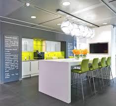 Office kitchen designs Cool Wework Kitchen Dubnov Miss Alice Designs Commercial Office Kitchen Designs To Inspire You Miss Alice Designs