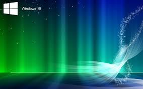 HD Wallpapers 1920x1080 Windows 10 ...