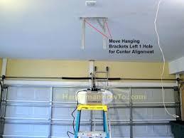 craftsman universal garage door opener craftsman universal garage door opener remote sears programming