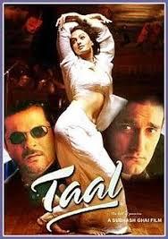 Taal Hindi Movie Free Download HD DVDRip 720p 1999