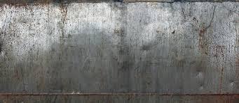 Metal Wall Texture Seamless Blogtipsworldcom