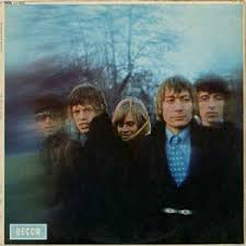 The <b>Rolling Stones</b> - <b>Between</b> The Buttons | Releases | Discogs