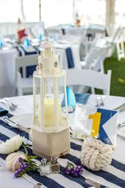 Nautical Table Settings 17 Best Ideas About Nautical Table Centerpieces On Pinterest