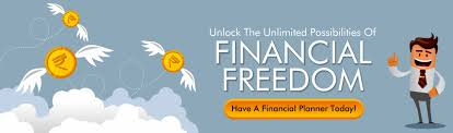 Personal Financial Planning Financial Advisory Services