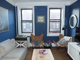 Living In One Room Living Room Revealed Orc Week 6 Designedbykrystleblog