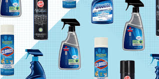 the best carpet sn removers according to cleaning experts