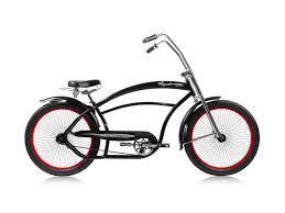 micargi royal chopper bicycle lowrider bikes cali bicycles