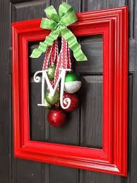 handmade outdoor christmas decorations. best 25+ diy outdoor christmas decorations ideas on pinterest | decorations, yard and diy handmade r